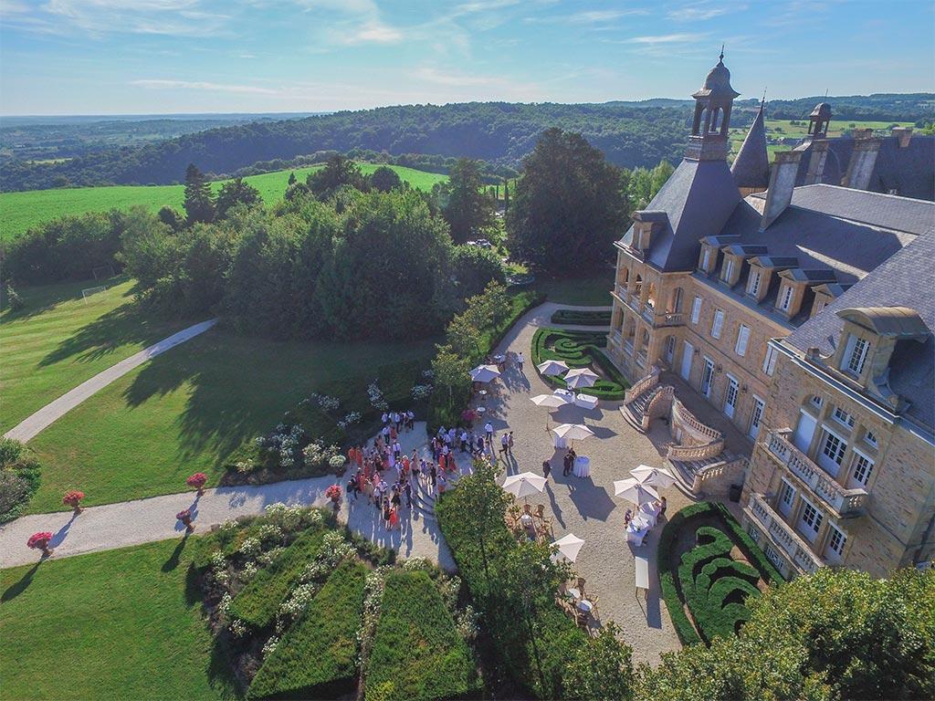 la-terrasse-du-grand-chateau-001