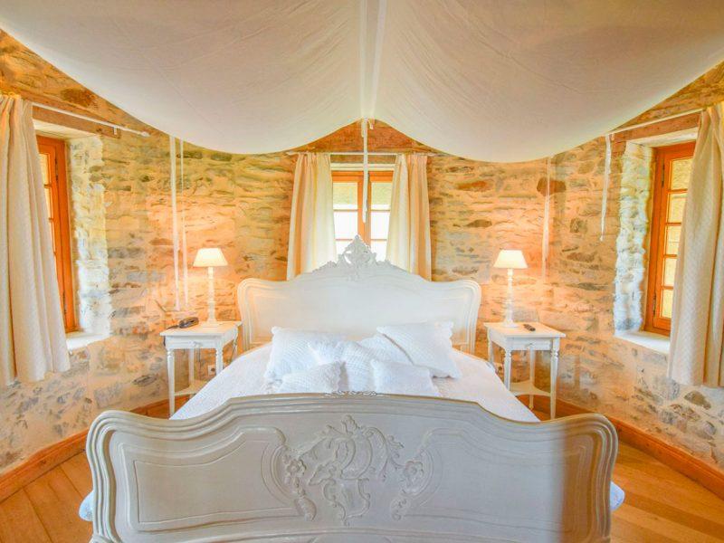 suite-chateau